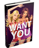 Make Women Want You Review Seduction Program by Jason Capital — Scam or Legit?
