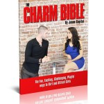 The Charm Bible