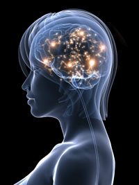The Subconscious Mind Can Be Accessed