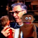 "Questions I Would Ask God – ""Did Mister Rogers Have Groupies?"""
