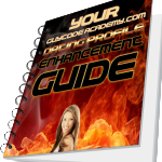 Your Guycodeacademy.com Dating Profile Enhancement Guide