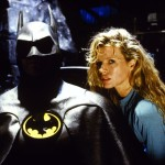 Kim Basinger Gives Batman a Batjob for Some Money...
