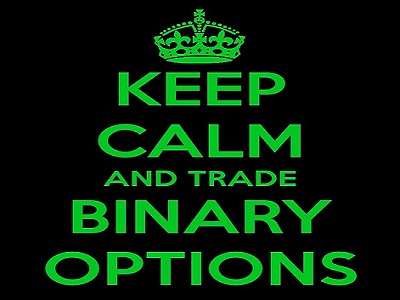 The Best Way to Make Money Is Through Binary Options