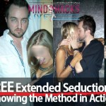 Seduction Mindhacks Live Program Review